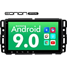 Ubuy Singpore Online Shopping For eonon in Affordable Prices