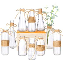 Buy Vases Online In Singapore At Best Prices