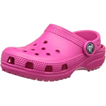 68cc6e95c270a Girls Shoes & Footwear's - Shop Footwear & Shoes for Girls Online at ...
