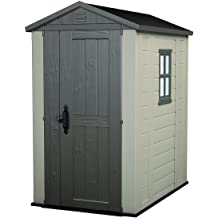 Online Ping For Storage Sheds