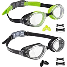 e9315262866 Ubuy Singpore Online Shopping For swim goggles in Affordable Prices.