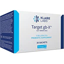 Ubuy Singpore Online Shopping For klaire labs in Affordable