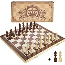 Ubuy Singapore Online Shopping For Chess Sets In Affordable Prices