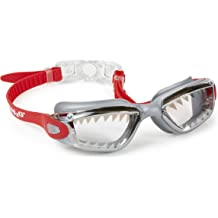 67536abda73f Bling 2O Kids Swimming Goggles - Swim Goggles for Boys - Anti Fog, No Leak