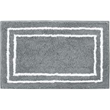 Online Ping For Bath Rugs