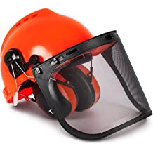 Ubuy Singpore Online Shopping For stihl in Affordable Prices